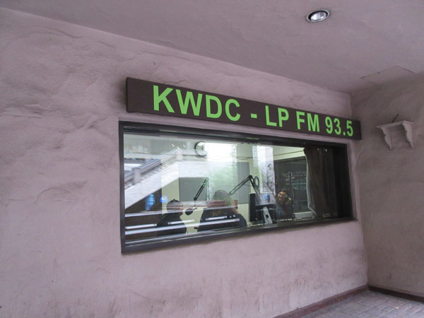 KWDCMeeting22