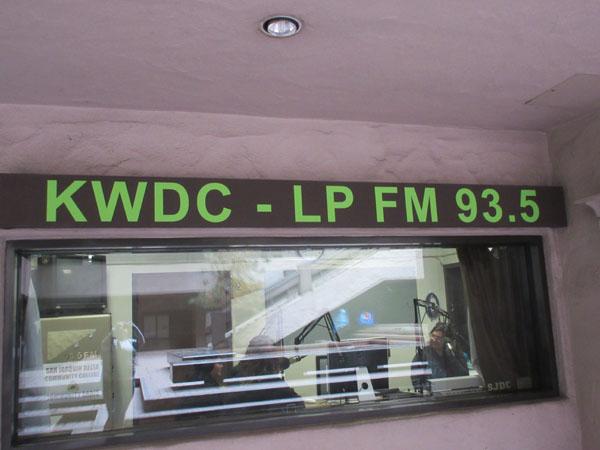 KWDCMeeting23