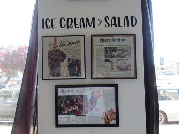 icecreamsalad